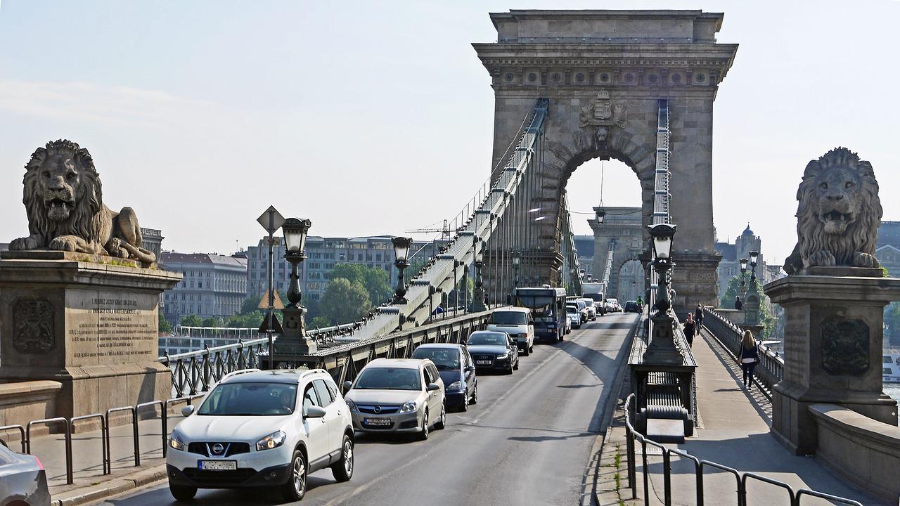 Budapest 1330977 1280