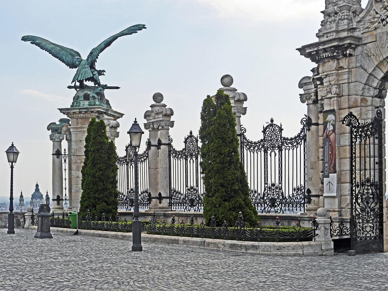 Budapest 3845576 1280