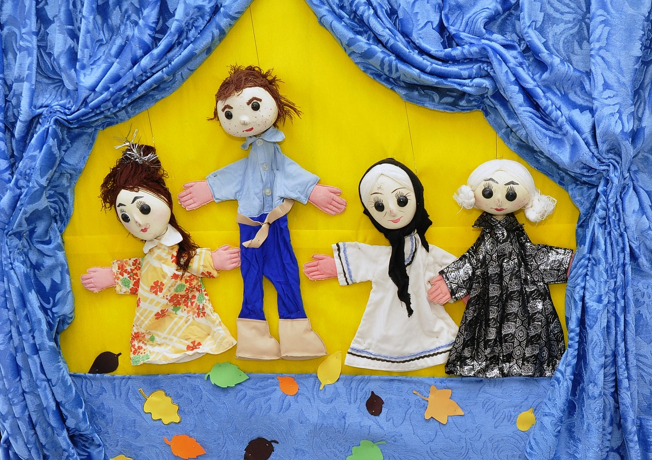 Puppets 834229 1280