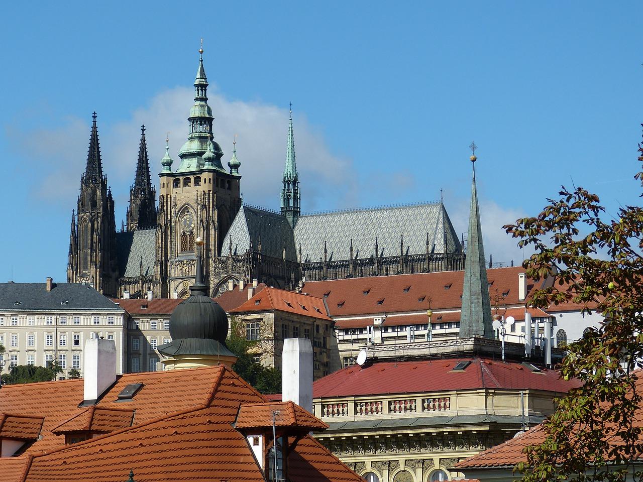 Prague 226838 1280