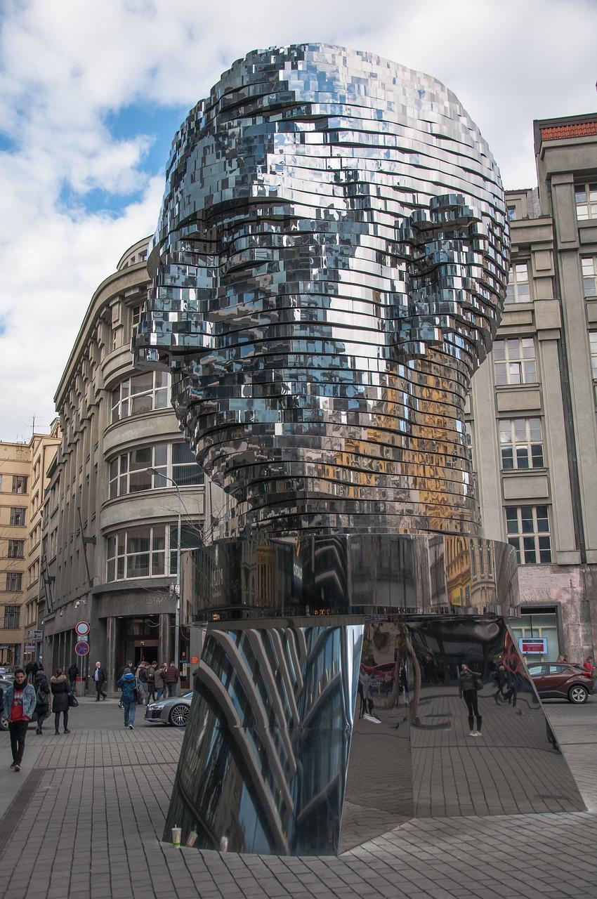 Prague 4060704 1280