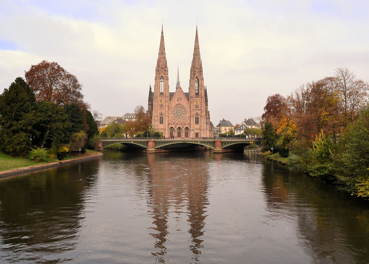 Strasbourg 1821913 1280