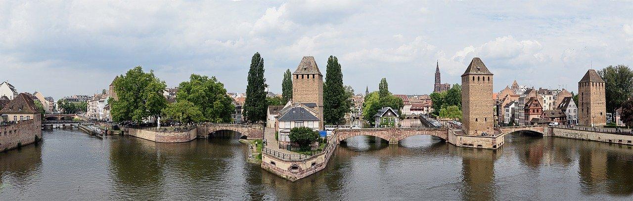 Strasbourg 775149 1280