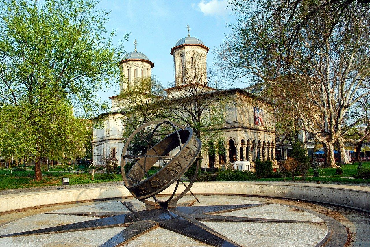 Bucharest 140326 1280