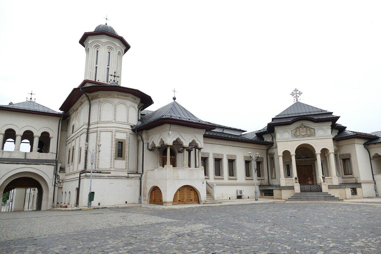 Bucharest 2507261 1280