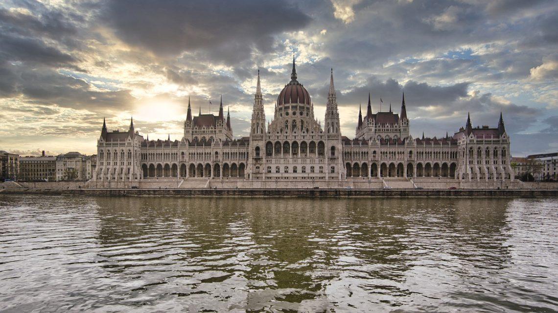 Budapest 4786106 1280