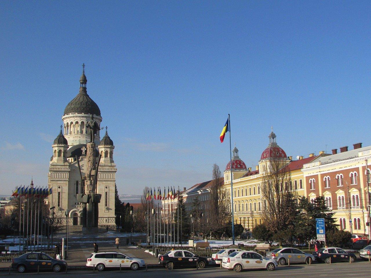Cluj Napoca 659484 1280