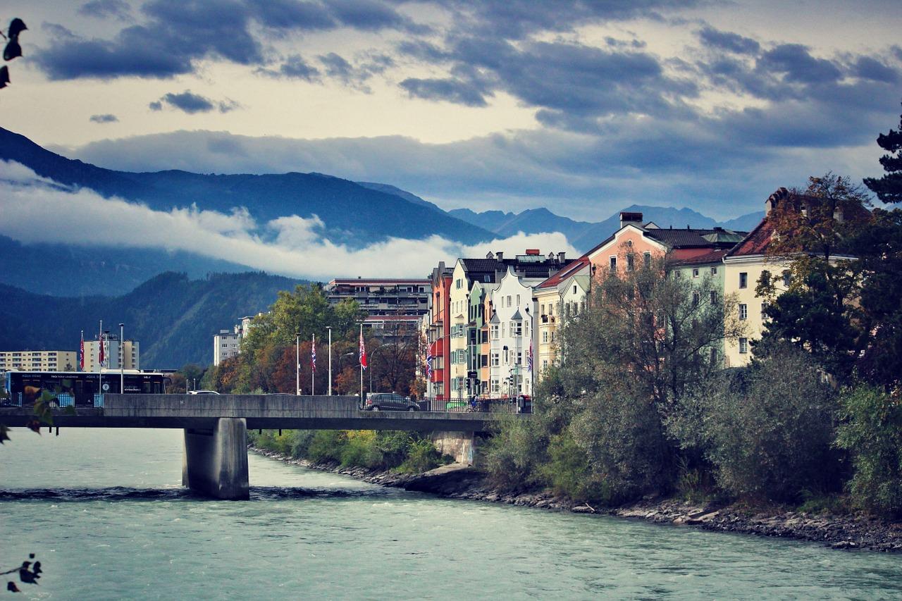 Innsbruck 1268277 1280