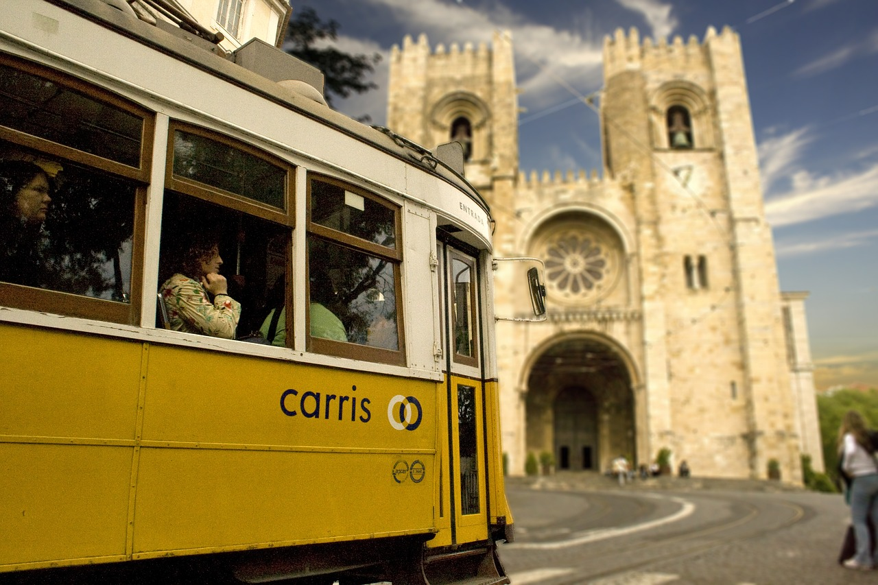 Lisabona 2493019 1280