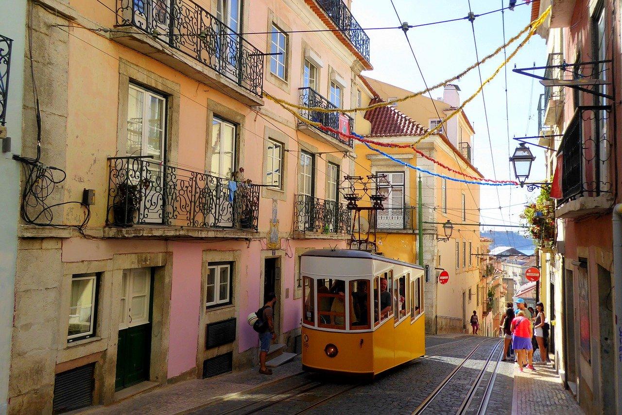 Lisbon 2898787 1280
