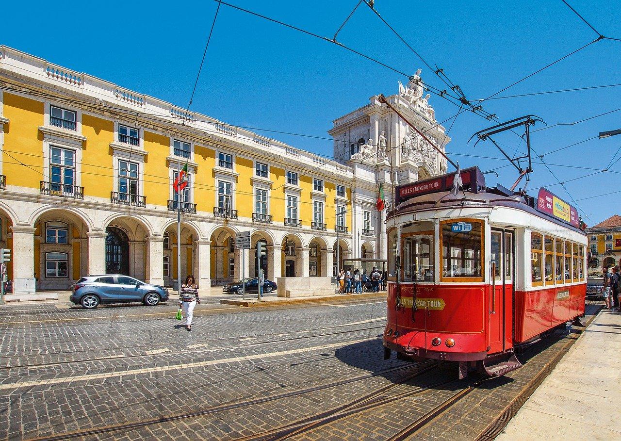 Lisbon 4379656 1280