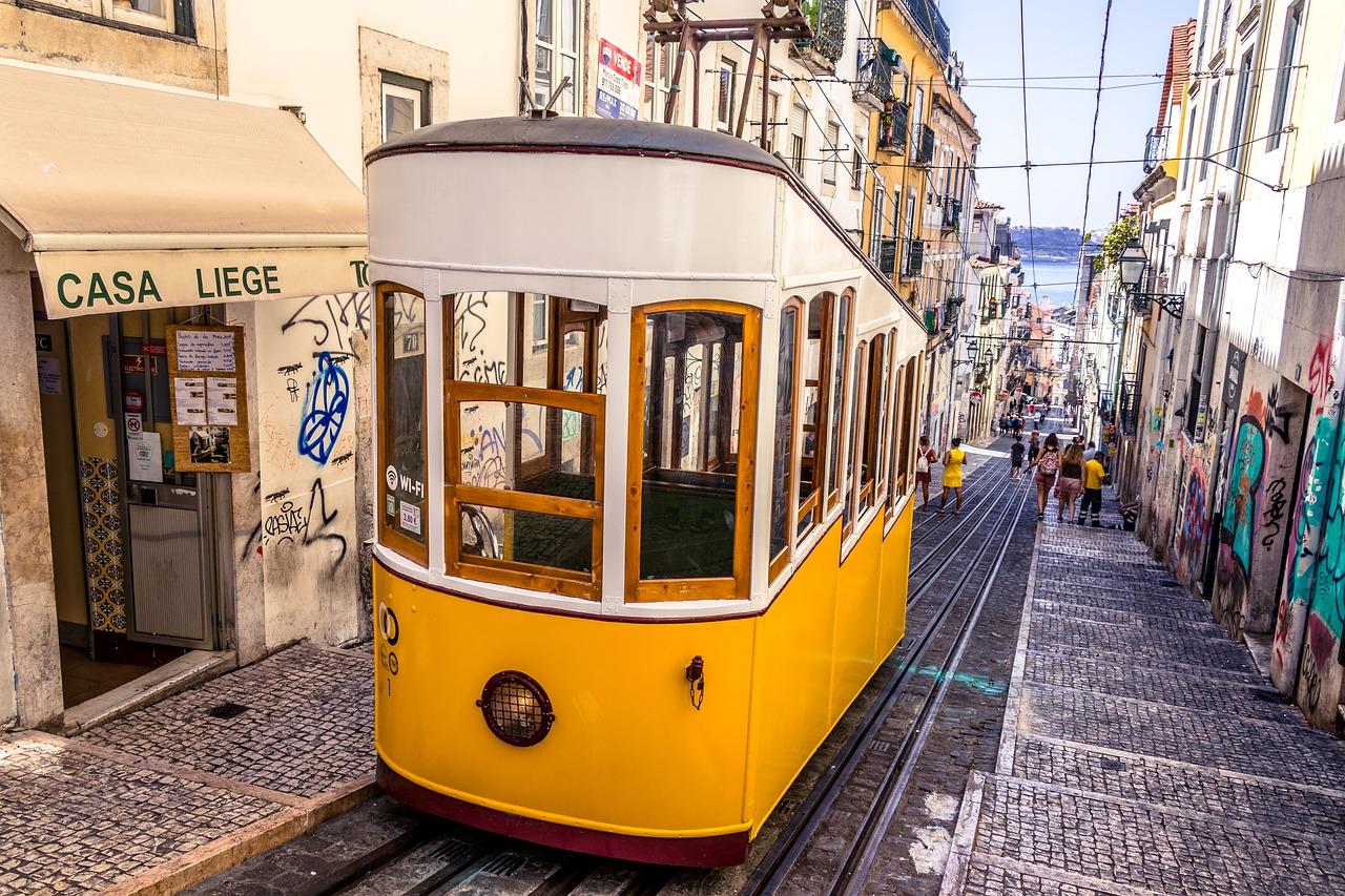 Lisbon 4413576 1280