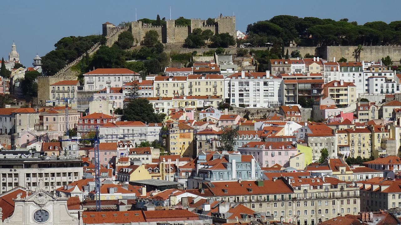 Lisbon 4633639 1280