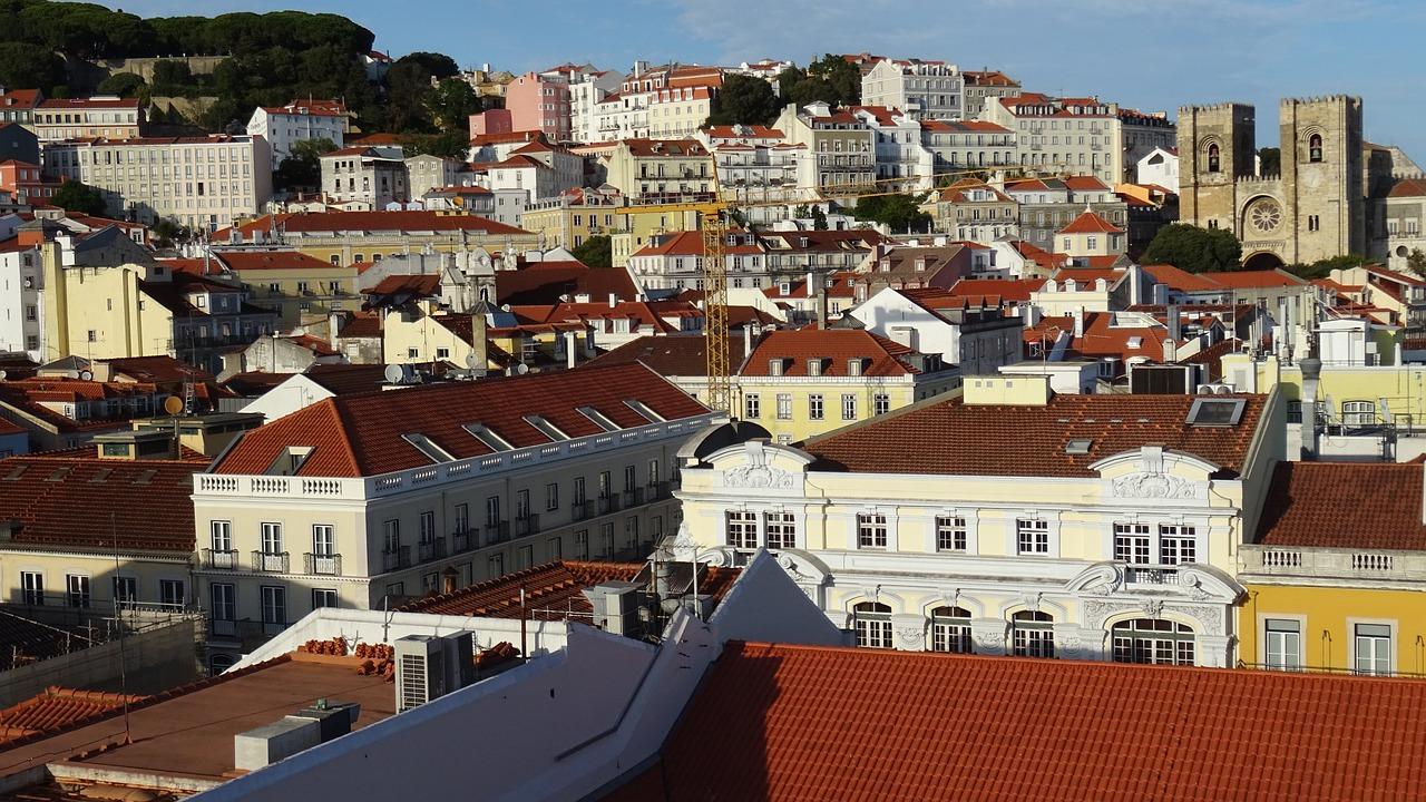 Lisbon 4723001 1280
