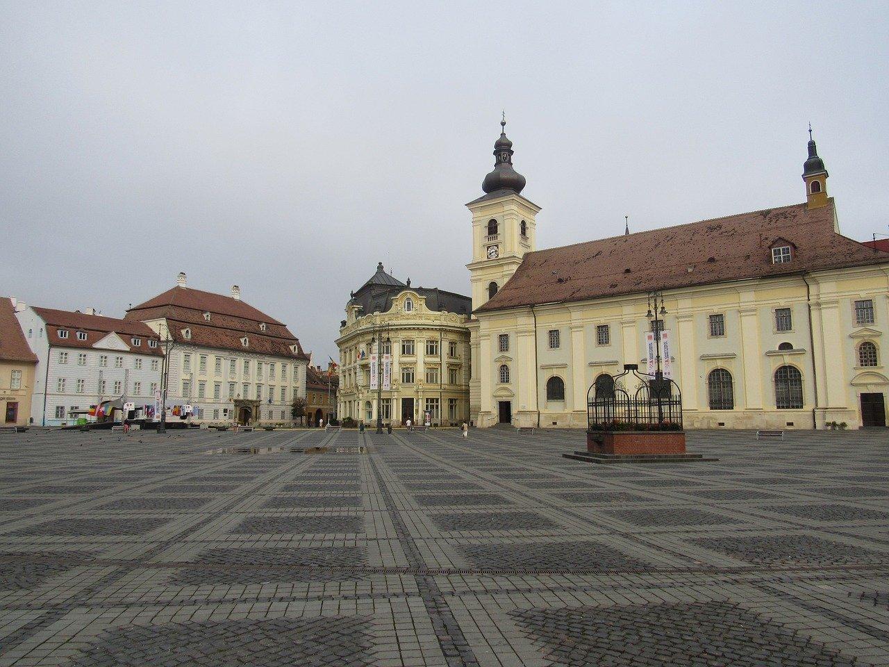 Sibiu 1606378 1280