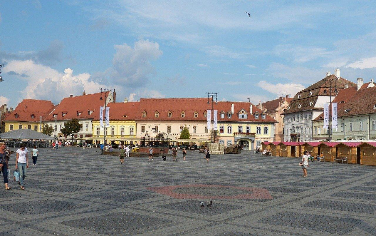 Sibiu 3810733 1280