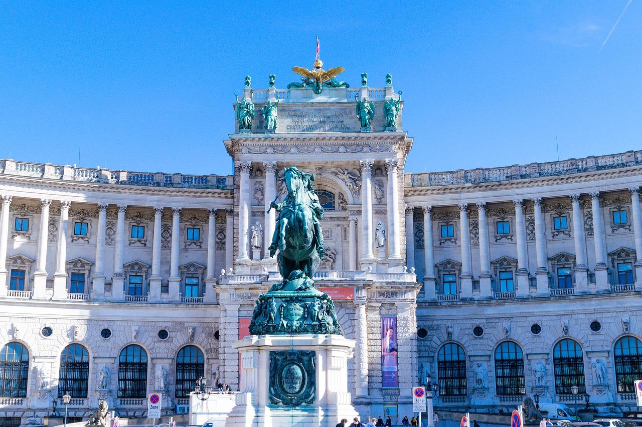 Vienna 4646146 1280