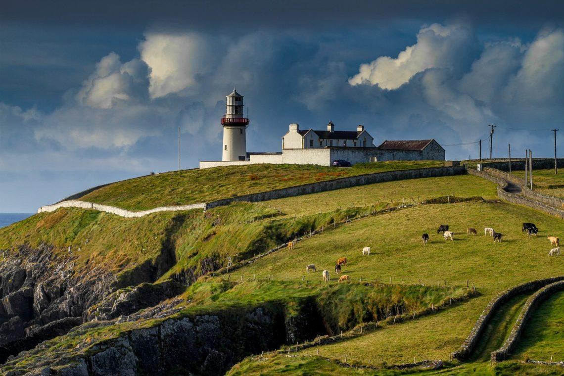 Lighthouse 2542726 1280
