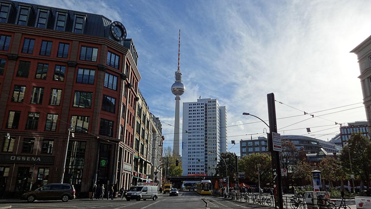 Alexanderplatz 398130 1280