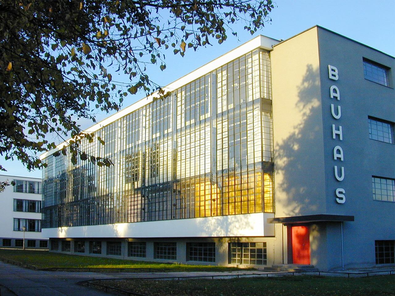 Bauhaus 250403 1280
