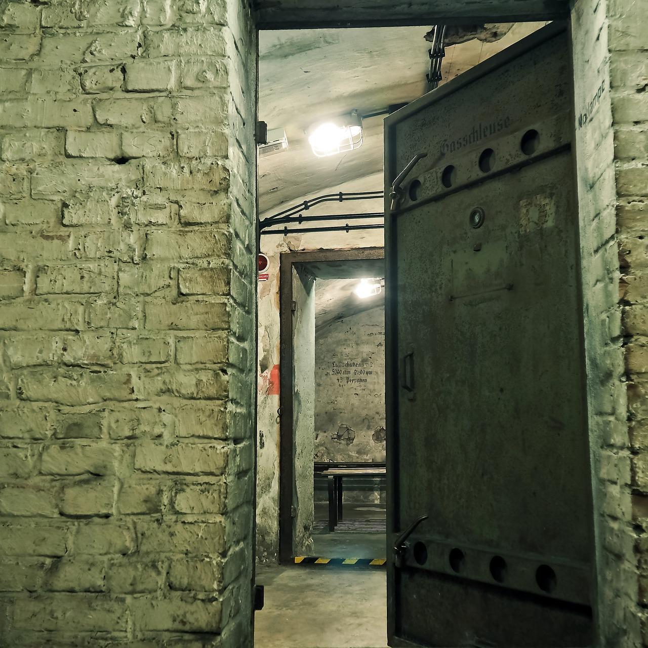 Bunker 1569723 1280