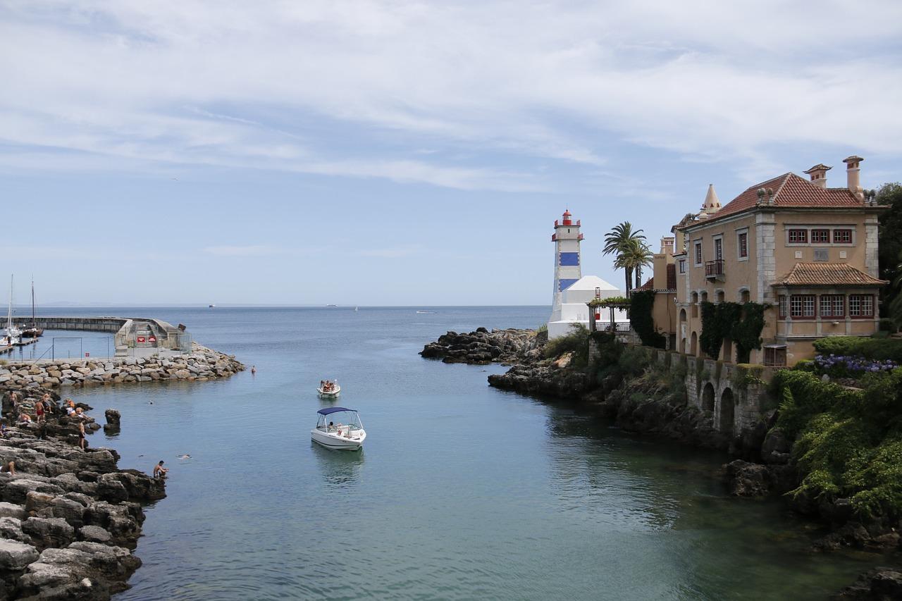 Lighthouse 1000624 1280
