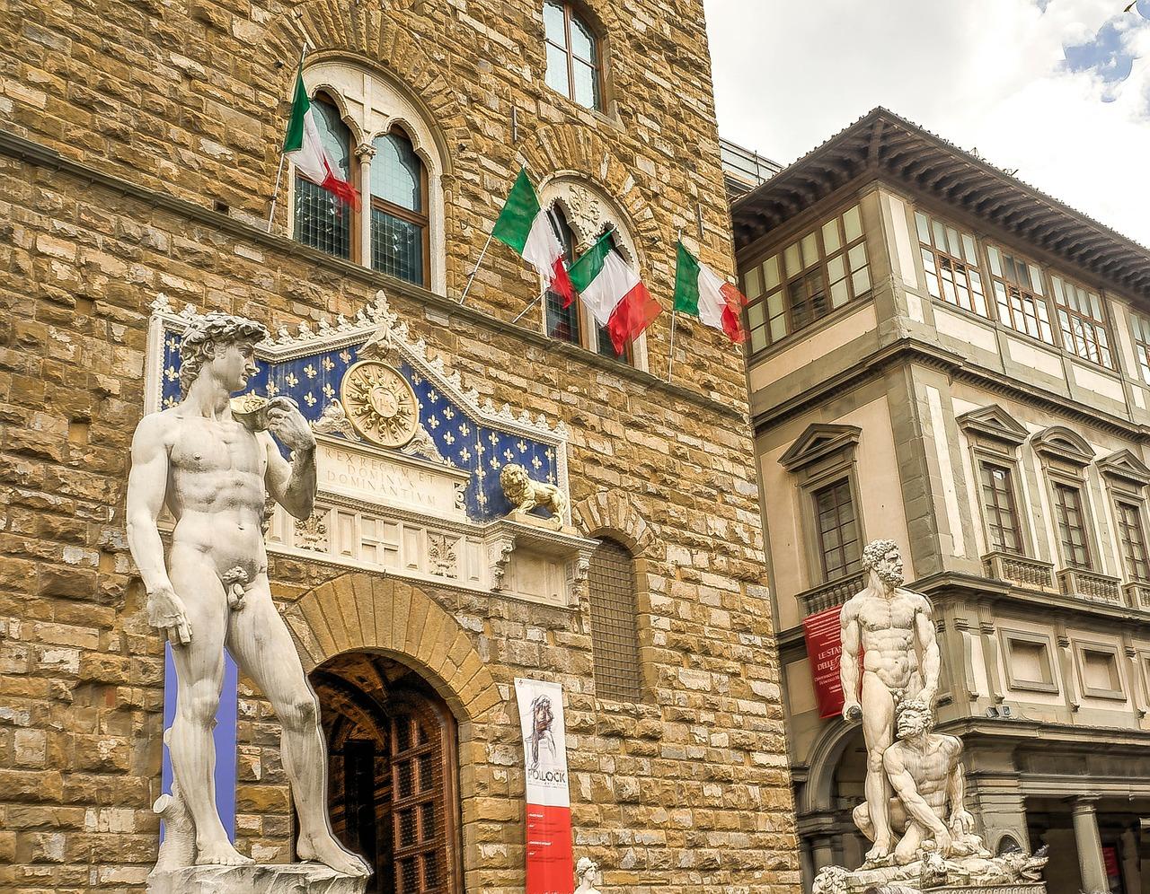 Palazzo Vecchio 6 (2)