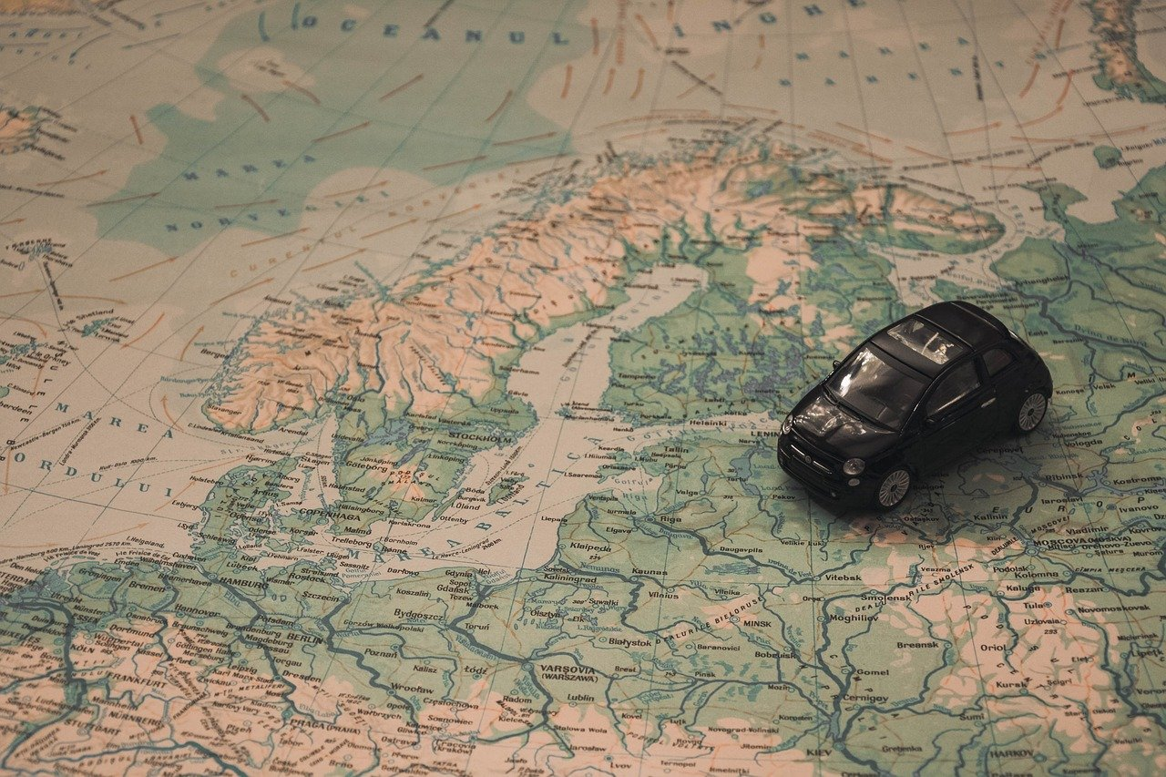 astuces de voyage