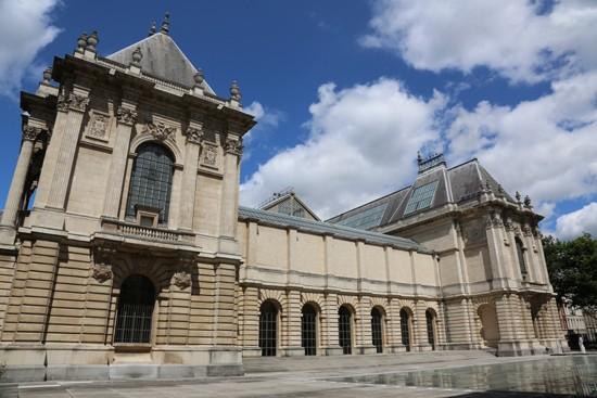 palais des beaux arts de lille 7030