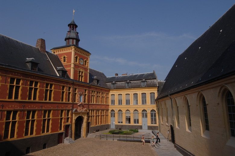 musee lille