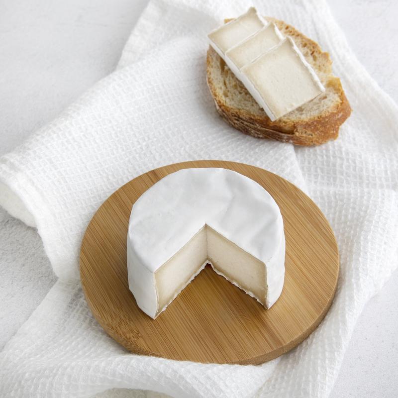 jay et joy fromage